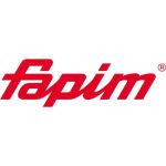 Logo Fapim