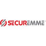 Logo Securemme