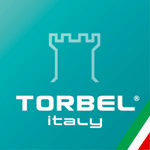 Logo Torbel