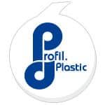 Logo Profil Plastic