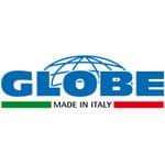 Globe Abrasivi
