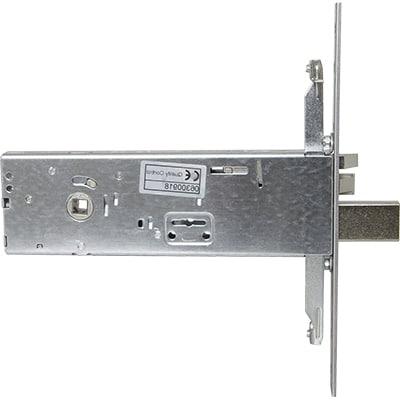 Serratura Elettrica Fascia Iseo 963910