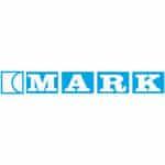 Mark Aria Compressa