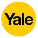Yale Serrature
